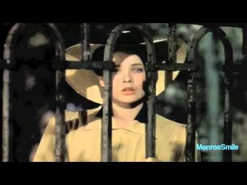 Remembering Gene Tierney - by MonroeSmile on You Tube.  This is absolutely sensational.