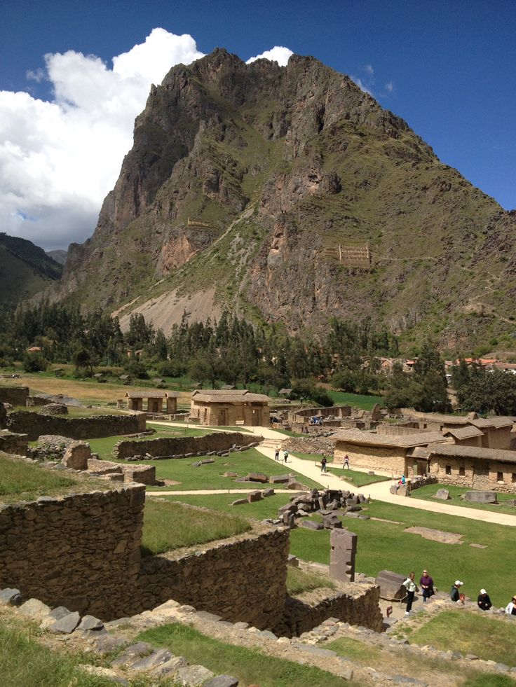 the battle of cajamarca an end The battle of cajamarca effectively marked the end of the inca empire as might be expected, cajamarca retains plenty of spanish-style colonial architecture, but it may be the dress of the.