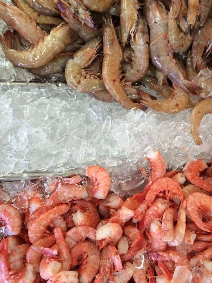 28 best florida golf courses images on pinterest for Fish market panama city beach