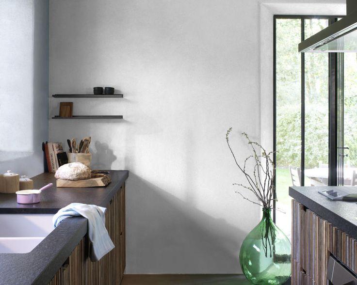 les 25 meilleures id es de la cat gorie simulateur peinture sur pinterest simulateur deco. Black Bedroom Furniture Sets. Home Design Ideas