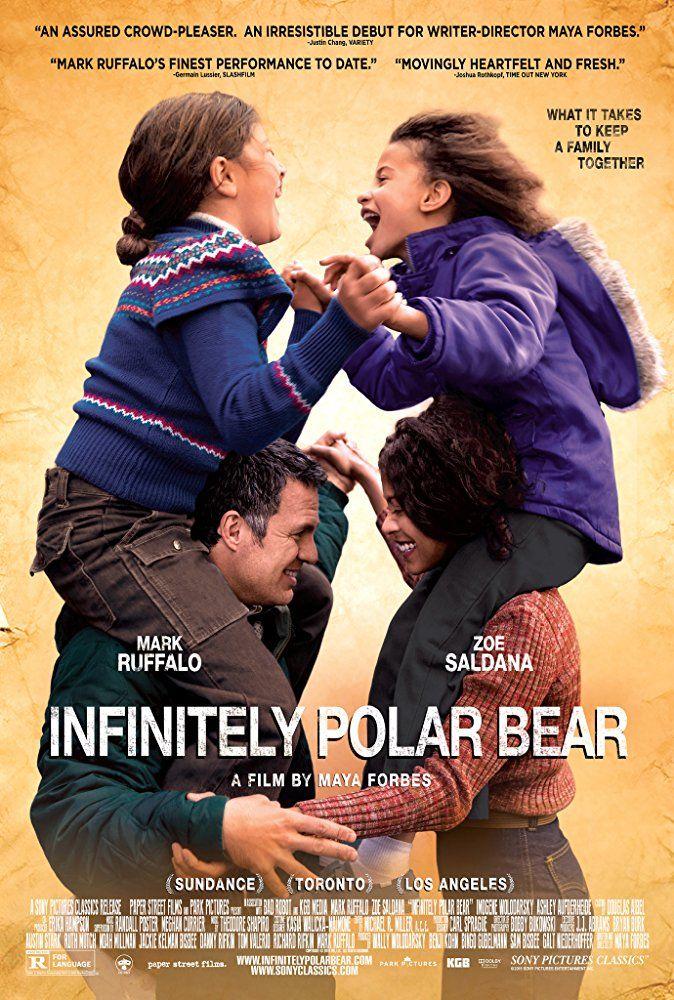 Pin By Makayla Grady On Movie Night Pinterest Movie Films And