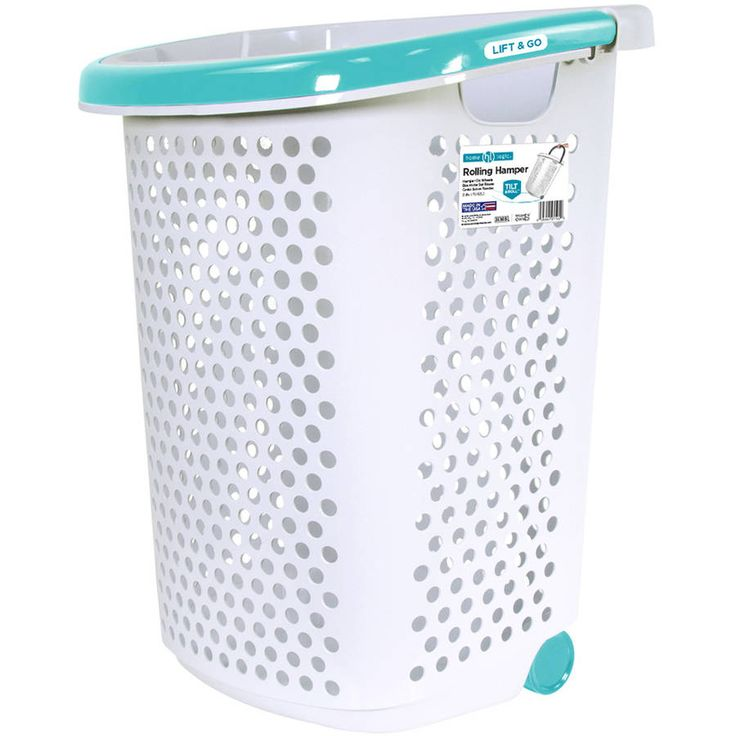 Home With Images Laundry Hamper Hamper Clothes Hamper
