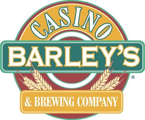 Barleys casino henderson