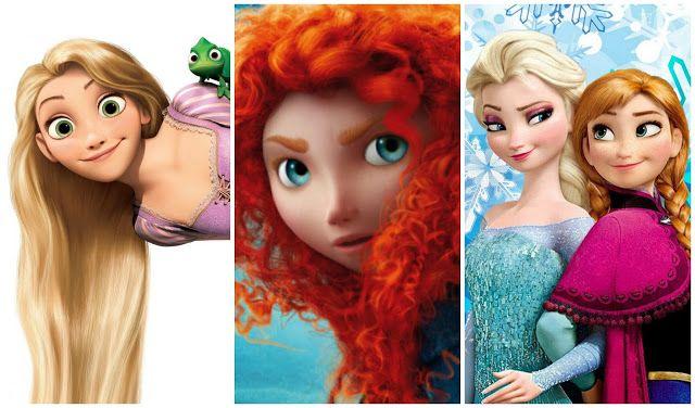 Da Mamma a Mamma.: Natale Disney sulla RAI e non solo. Programmazione...
