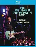 Live at Celtic Connections [Blu-Ray Disc]