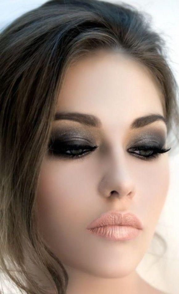 La micro-pigmentation des sourcils en quelques points. http://blog.yoobo.fr/2015/05/05/la-micro-pigmentation-des-sourcils-en-quelques-points/