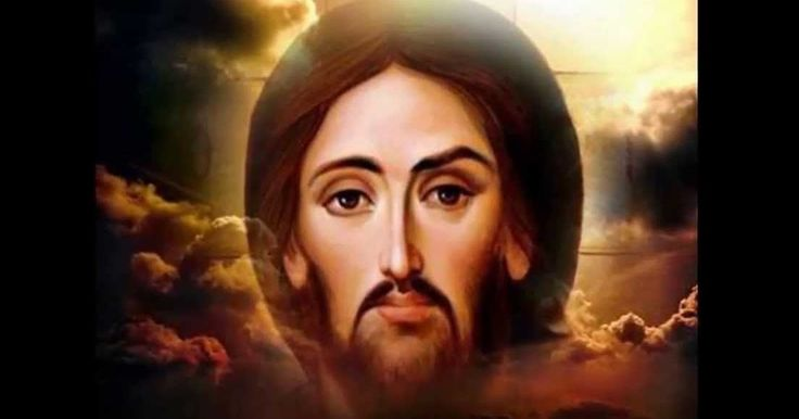 Κύριε ο Θεός ημών, ο Βασιλεύς των αιώνων, ο παντοκράτωρ και παντοδύναμος, ο ποιών πάντα και μετασκευάζων μόνω τω βούλεσθαι, ο την επταπλά...