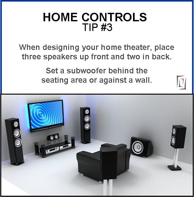 75 best Audio & Video images on Pinterest | Home theatre, Movie ...