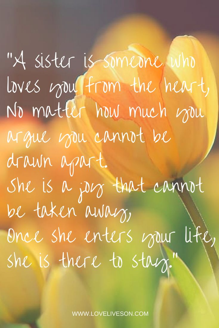 21 Best Funeral Poems For Sister Words Pinterest Funeral