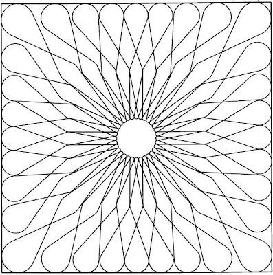 Printable Mandalas Beautiful Intricate Designs That You Can Color Yourself Great To Release Tension Or Take Your Mind Off Things
