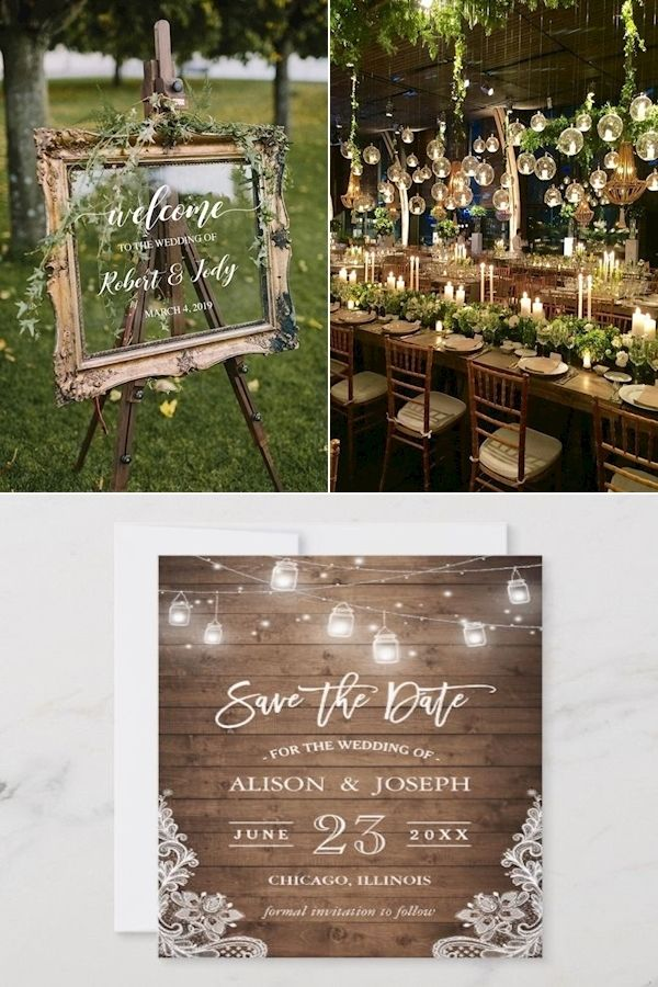 Wedding Organizer Wedding Color Ideas Wedding Blog Ideas In 2020 Wedding Organization Wedding Colors Our Wedding