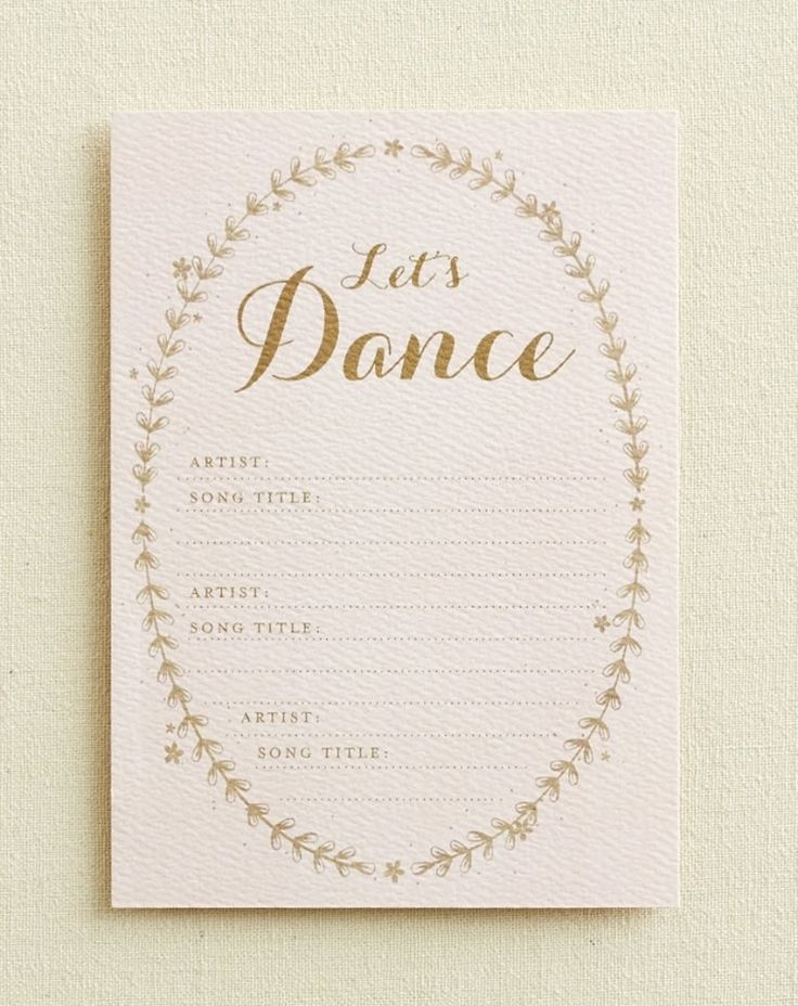 wedding dance essay The wedding celebration also includes an abundance of dancing,  since the ceremony can get a little costly, wedding guests conduct a money dance at the ceremony.