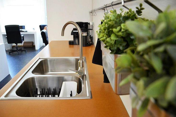 Nomen Architects | NOMEN architects office