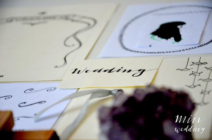 Galeria - minwedding