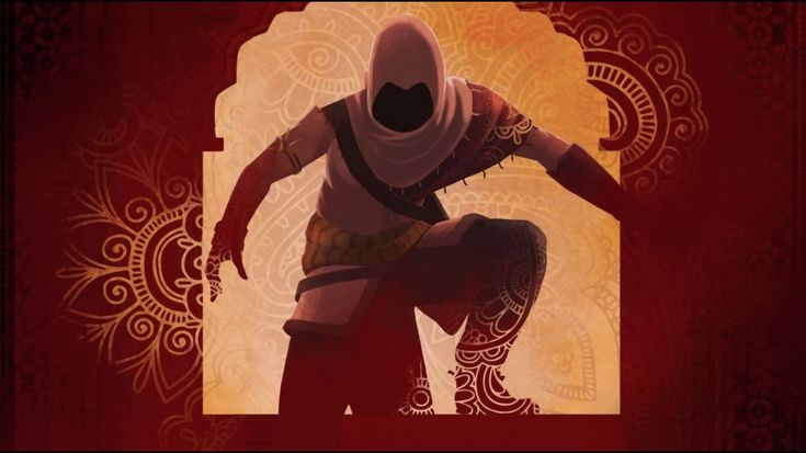 Review: Assassin's Creed Chronicles—India - Geeks Under Grace  Assassins Creed Chronicles: India hits its mark in areas where ACC: China failed to, but misses in areas where China did well.