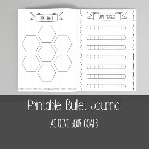 Extra balle Pages de Journal objectifs par ScatteredPapers1
