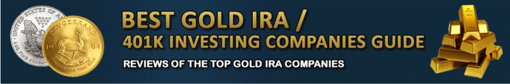 IRA Rollovers specialise in IRA Investments and will help you find where to buy Silver IRA Rollover, Gold IRA Rollover, Trusted Precious Metal IRA Investments, Trusted Gold IRA Investments & Trusted Gold Retirement Investments.