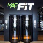 Macfit spor salonlarına saat kaçta kapanıyor, kaçta açılıyor, tüm MACFİT çalışma saatleri ve mesai saatleri.