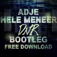 Adje - Hele Meneer (Degos & Re-Done Bootleg) by Degos & Re-Done on SoundCloud