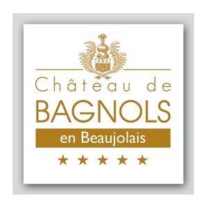 Venez vous détendre en toute quiétude au @ChateauBagnols #Liergues