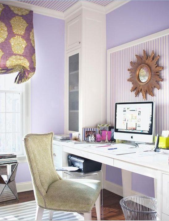 29 Best Images About Pantone Colors On Pinterest Pantone