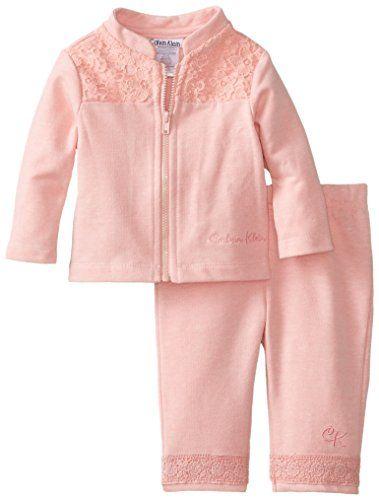 Calvin Klein Baby-Girls Newborn Jacket Set, Pink, 3-6 Months Calvin Klein http://www.amazon.com/dp/B00K1BDGHW/ref=cm_sw_r_pi_dp_Xxubub10BW2H2