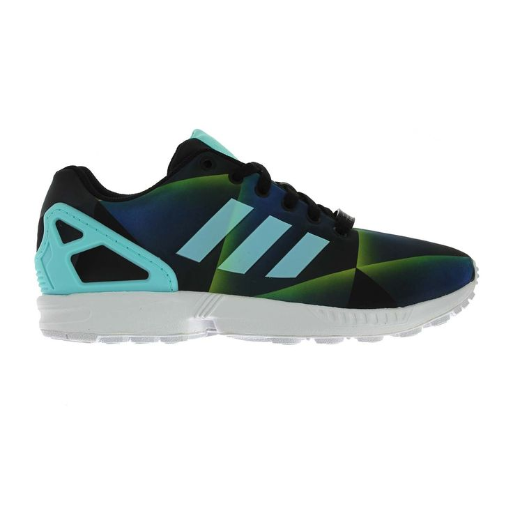Adidas Originals ZX Flux (B34516)