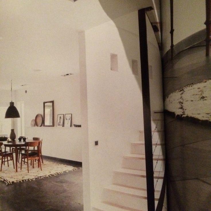 Tavlor Livingroom Pinterest