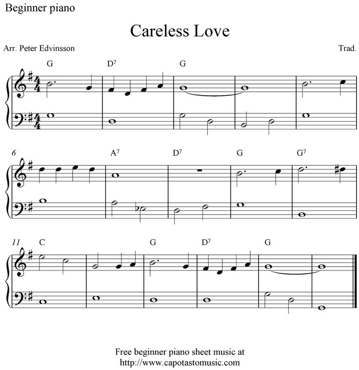 Capotastomusic Free Sheet Music Scores Love This Blog