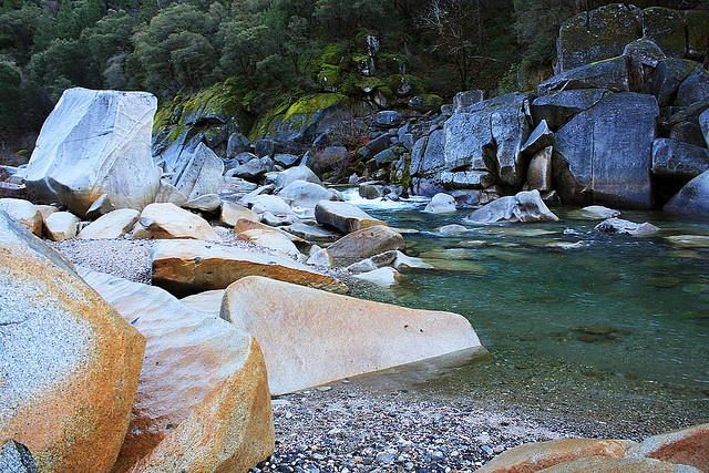 38 Best Images About Yuba River On Pinterest See More Best Ideas About Trips Swim And Cas