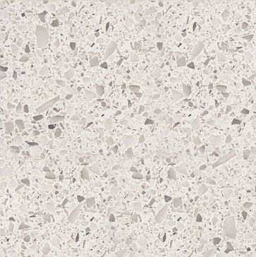 Slightly Taupe Color With The Effect Of Terrazzo A Great