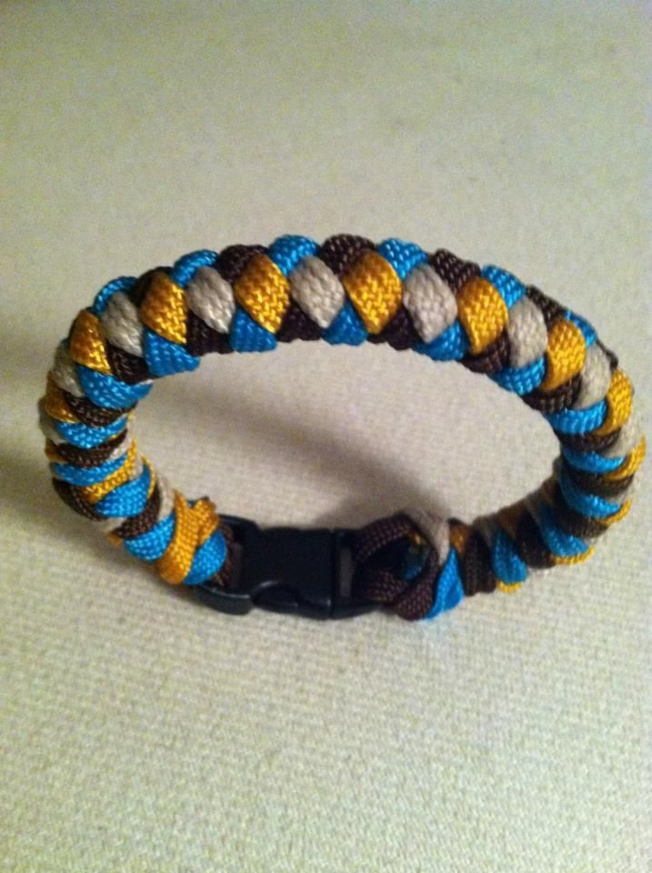 87 Best Images About Paracord Stuff On Pinterest Zippers