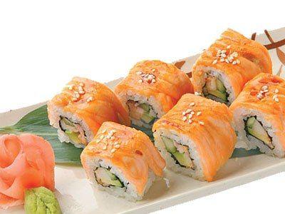 5 легких рецептов!  Японская кухня становится всё популярнее в России. Азиатские друзья буквально захватили желудки наших граждан такими блюдами, как суши и роллы. Но рестораны достаточно дорогие... И тут ты подумал -...