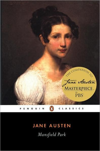 12 Best Mansfield Park Book Covers Images On Pinterest