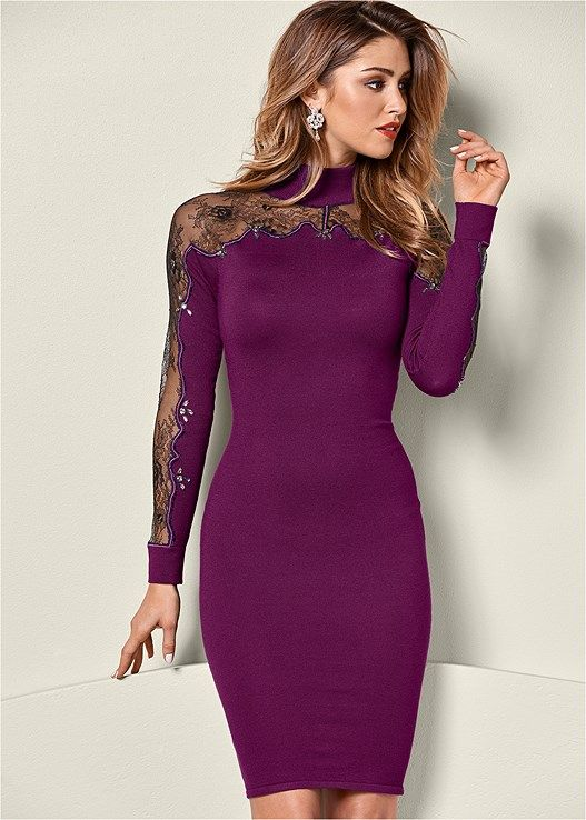 199 Best Dresses Images On Pinterest Cocktail Parties