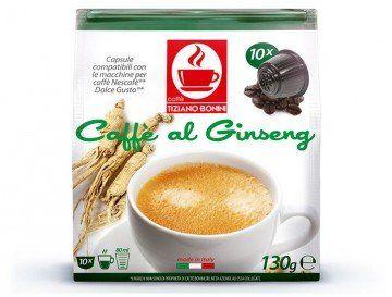Dolce Gusto compatible- 100 Caffe Al Ginseng capsules Tiz... https://www.amazon.ca/dp/B01F4APU0K/ref=cm_sw_r_pi_dp_vLHkxbGFZ8WQP
