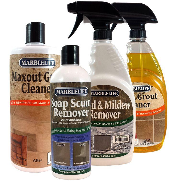 Best Bathroom Sparkles Images On Pinterest Soap Scum Bathroom - Bathroom stain remover