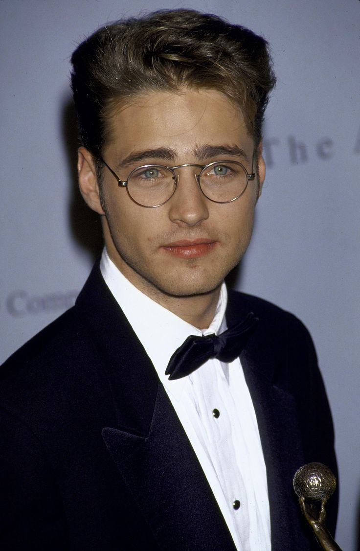 jason priestley news