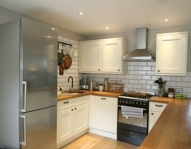 kitchen design 4m x 4m. ben u0026 vivu0027s organic mews house u2014 tour kitchen design 4m x