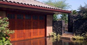 2017 Garage Door Installation Cost | Overhead, Roll Up, Insulated U0026 More