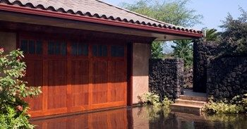 2017 Garage Door Installation Cost | Overhead, Roll Up, Insulated & More