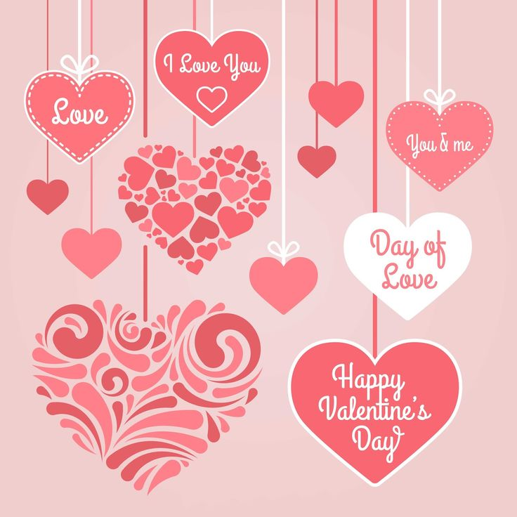 romantic and funny quotes: great for valentine\'s day fortune ...