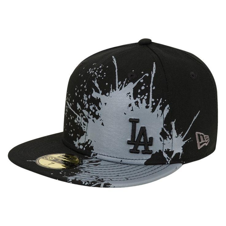new era hats | Man Fashion: New Era Caps for Fashionista Like You