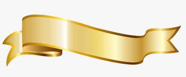 Gold Ribbon Png Gold Clipart Golden Golden Ribbon Ribbon Ribbon Clipart Ribbon Png Ribbon Clipart Gold Ribbons