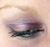 Stunning shadow kit for hazel eyes