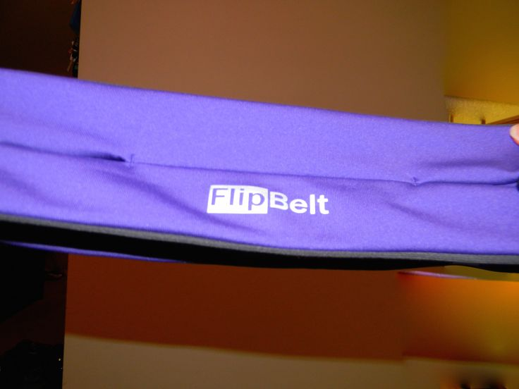 Powered By Soul: FlipBelt Review // Go to www.flipbelt.com and order yours today! #flipbelt #running #fitness #lifestyle #belt #healthy #healthyliving #poweredbysoul #soul #power