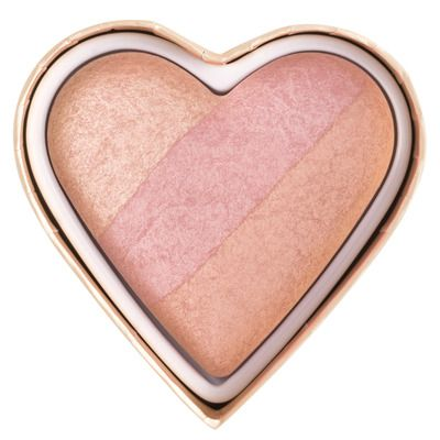Too Faced Sweethearts Perfect Flush Blush Peach Beach
