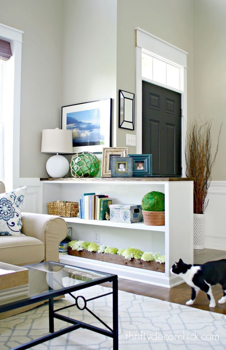 European style office furniture valentineblog net - 239 Best Living Room Decorating Ideas Images On Pinterest Living Room Ideas Living Spaces And Living Room Colors