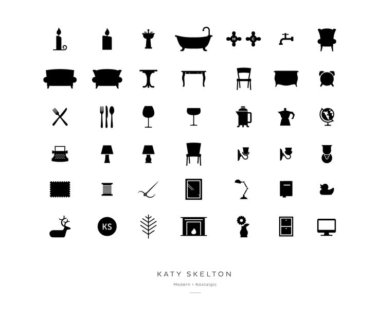 best 25 custom icons ideas on pinterest icon set icon tattoo