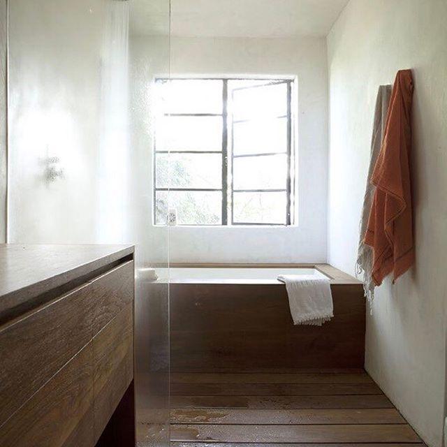 590 best Japanese Soaking Tubs images on Pinterest Copper